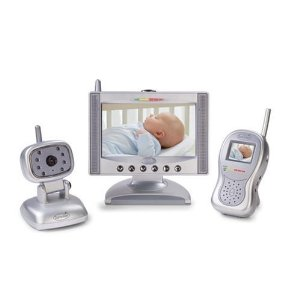 Gadgets for new parents and kids
