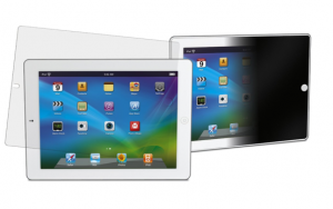 3M™ Privacy Screen Protector for Apple® iPad®