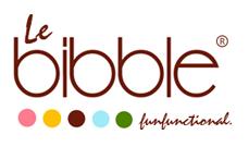 Le bibble®