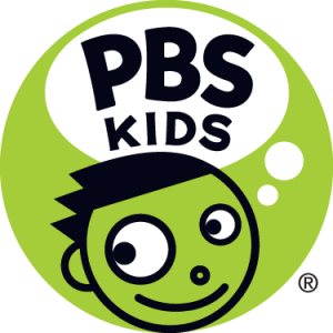 PBS Kids children's television