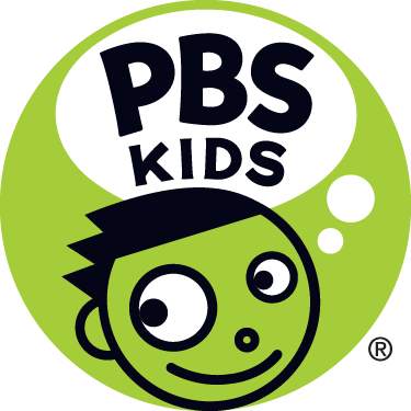 Now Kids Have More Ways To Watch PBS Kids!  PBS and PBS KIDS Launch on Roku