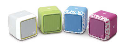 Q2: Wifi Radio makes a great Mother's Day gift!