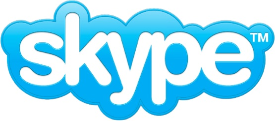 Skype Brand Ambassador - Mother's Day