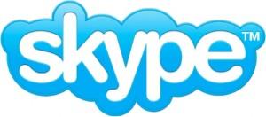 Skype Ambassador