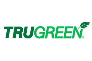 TrueGreen lawn care