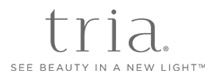 Post image for Join Me As I Try Out Tria Blue Light Acne Treatment