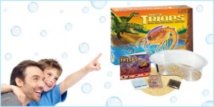 MyKidsAdventure - science kits and toys