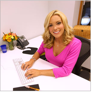 Kate Gosselin fired from job as CouponCabin Blogger