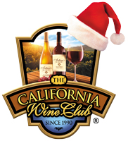Celebrate the Holidays with California Wine Club