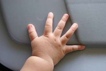 Kate Middleton is pregnant!