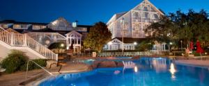 Disney World Resorts in Orlando