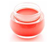 fruity lip balm recipe