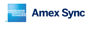 AMEX Sync Twitter Specials