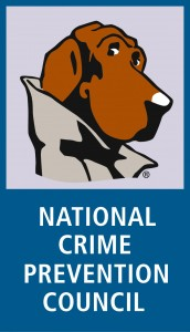 National Crime Prevention Council Shares Resources for National Youth Violence Prevention Week