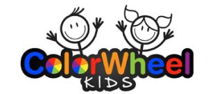 Colorwheel Kids