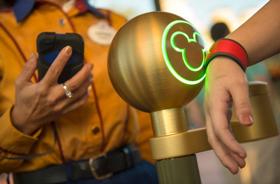 Your Guide to Disney's MagicBand and MagicBand Accessories - Are You Excited Yet?