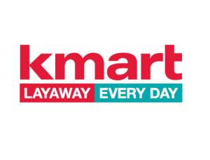 Kmart Layaway Logo