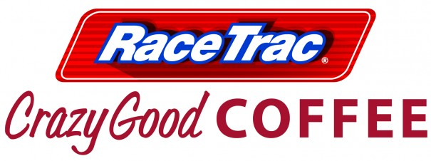 RaceTrac Free Coffee Week Through Nov. 16th