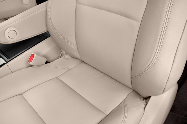 2015 Toyota Sienna Armrest