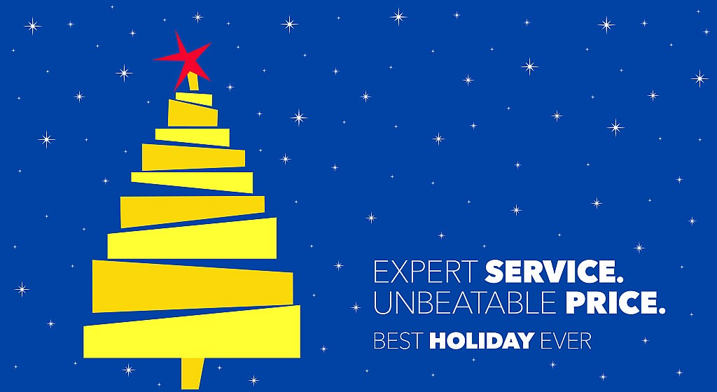 Gift Guide: Holiday Gift Ideas From Best Buy