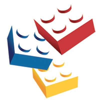 Coupon Code: Brick Marketplace - LEGO® Sets
