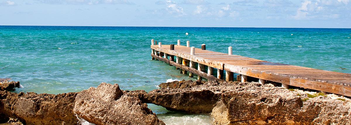 Grand Cayman Western Caribbean Cruise
